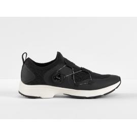 Bontrager Cadence Spin Cycling Shoe Black