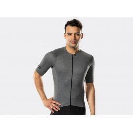 Bontrager Circuit Short Sleeve Jersey