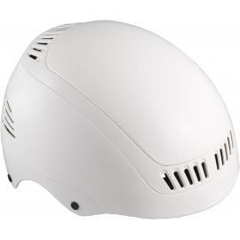 Bontrager Convert Hardshell Helmet