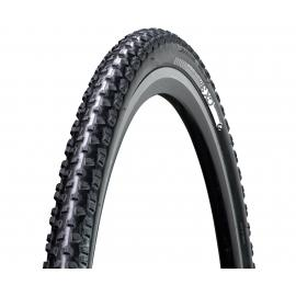 Bontrager CX3 Team Issue 700 x 32c TLR