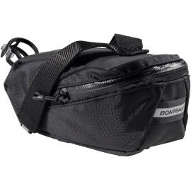 Bontrager Elite Large Seat Pack Black