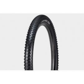 Bontrager Folding Tyre XR2 Team Issue 29x2.60 TLR