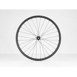 Bontrager Front Wheel Line Pro 30 29 Disc 110mm Black