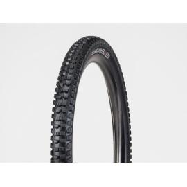 Bontrager G5 Team Issue MTB Tyre 29 x 2.5 Black