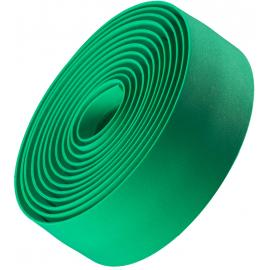 Bontrager Gel Cork Handlebar Tape Set Green
