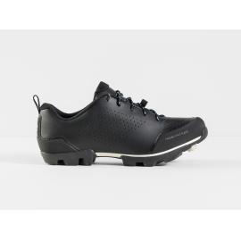 Bontrager GR2 Shoe Black