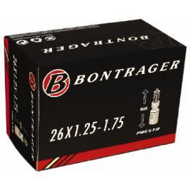 Bontrager Inner Tube Woods Valve 24x1 3/8