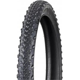 Bontrager Kids Midfat MTB 24 x 2.8 Tyre