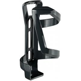Bontrager Left Side Load Water Bottle Cage