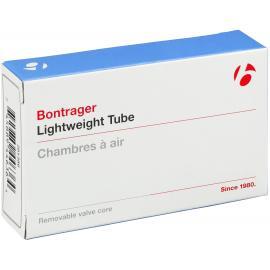 Bontrager Lightweight Presta 700x18-25c Black
