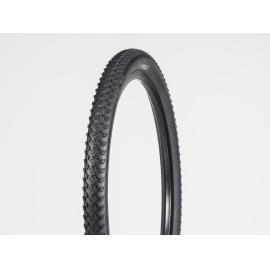 Bontrager LT3 20 x 2.00 Tyre Black