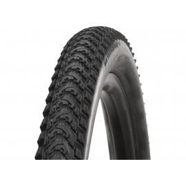 Bontrager LT3 Outlast 26x2.0 Tyre Black