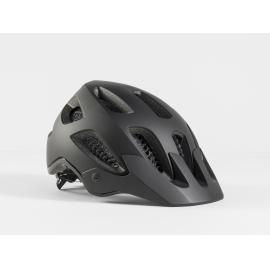 Bontrager Rally WaveCel Mountain Bike Helmet