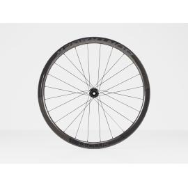 Bontrager Rear Wheel Aeolus RSL 37 Tubular Disc Shim11 Black