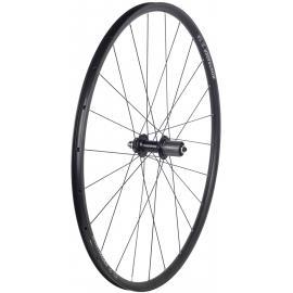 Bontrager Rear Wheel Axel 11Sp