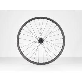 Bontrager Rear Wheel Line Elite 30 27.5 Disc 148mm Black