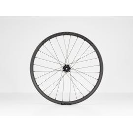 Bontrager Rear Wheel Line Pro 30 27.5 Disc 148mm Black