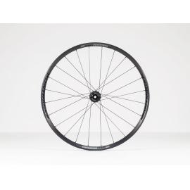 Bontrager Rear Wheel Paradigm Comp 25 Disc 142 Shim11 Black