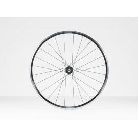 Bontrager Rear Wheel Paradigm S11 700c TLR Black/Grey