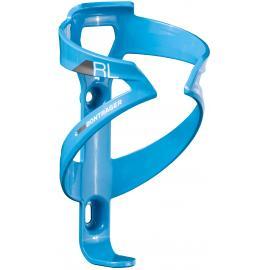 Bontrager RL Water Bottle Cage