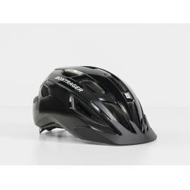 Bontrager Solstice Bike Helmet Black