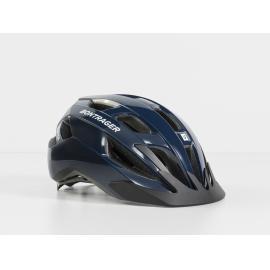 Bontrager Solstice Bike Helmet Navy