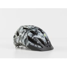 Bontrager Solstice MIPS Youth CE Helmet