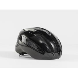 Bontrager Starvos WaveCel Cycling Helmet