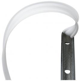Bontrager TLR Rim Strip White