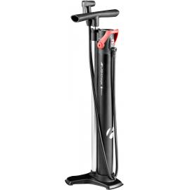 Bontrager Tubeless Tyre Ready Bicycle Pump