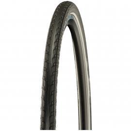 Bontrager Tyre H2 Hard-Case Lite 700x28c Reflective