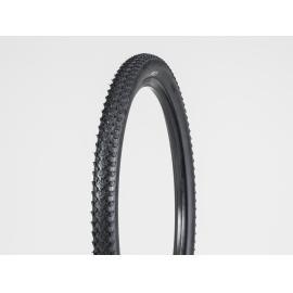 Bontrager Tyre LT3 Hard-Case Ultimate 26 x 2.00