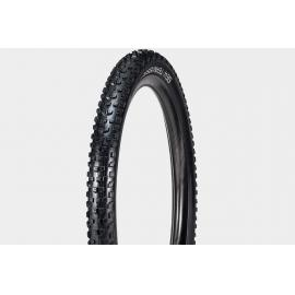 Bontrager Tyre SE4 Team Issue 27.5x2.40 TLR Black