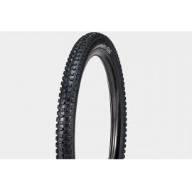 Bontrager Tyre SE5 Team Issue 27.5x2.30 TLR Black