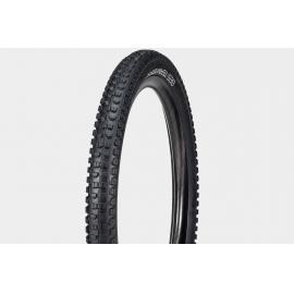 Bontrager Tyre SE5 Team Issue 27.5x2.60 TLR Black