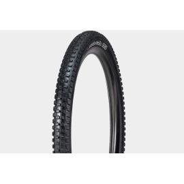 Bontrager Tyre SE5 Team Issue 29x2.30 TLR Black