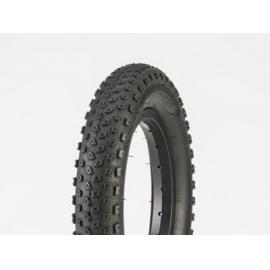Bontrager Tyre XR1 12x2.25 Black