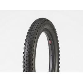 Bontrager Tyre XR1 16x2.25 Black