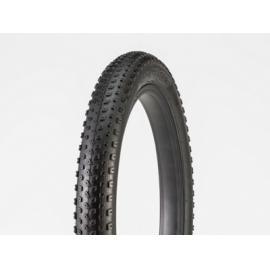Bontrager Tyre XR1 20x2.25 Black
