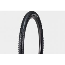 Bontrager Tyre XR1 Team Issue 29x2.00 TLR Black