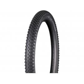 Bontrager Tyre XR2 Team Issue 27.5x2.6 TLR Black