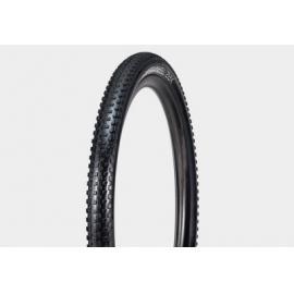 Bontrager Tyre XR2 Team Issue 29x2.20 TLR Black