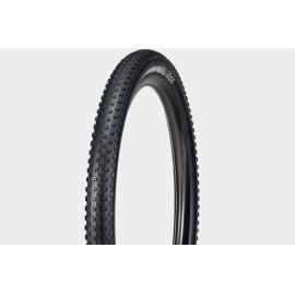 Bontrager Tyre XR2 Team Issue 29x2.35 TLR Black
