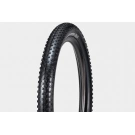 Bontrager Tyre XR2 Team Issue 29x3.00 TLR Black