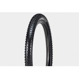 Bontrager Tyre XR3 Team Issue 27.5x2.35 TLR Black