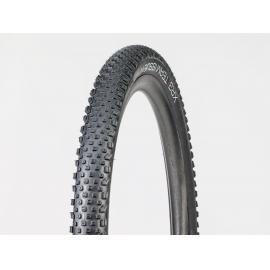 Bontrager Tyre XR3 Team Issue 27.5x2.80 TLR Black