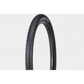 Bontrager Tyre XR3 Team Issue 29x2.20 TLR Black