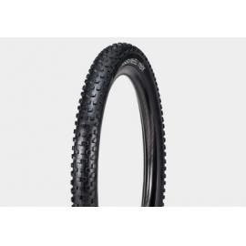 Bontrager Tyre XR4 Team Issue 27.5x2.60 TLR Black