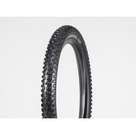 Bontrager Tyre XR4 Team Issue 27.5x2.80 TLR Black