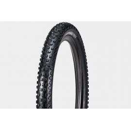 Bontrager Tyre XR4 Team Issue 29x3.00 TLR Black